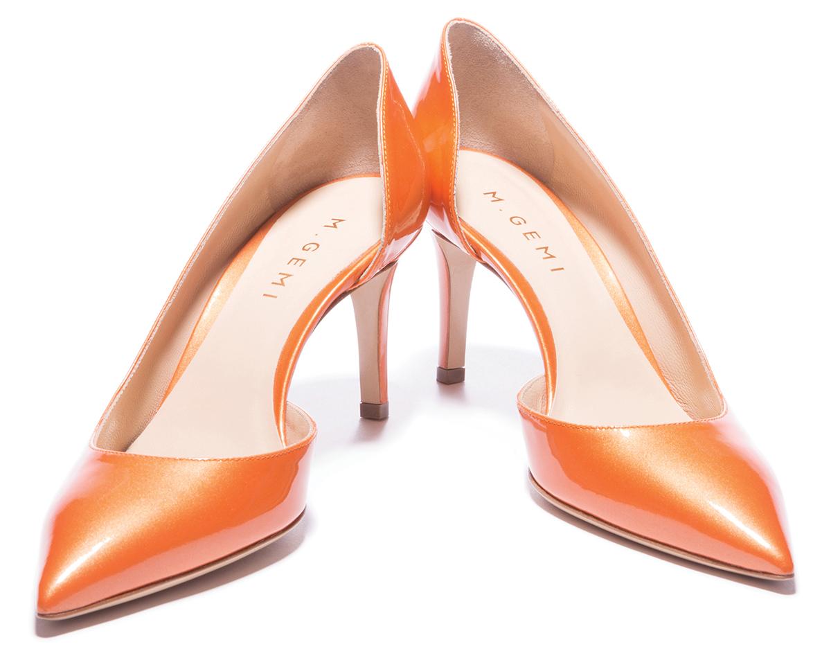 m.gemi italian shoes