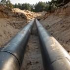 pipeline sq
