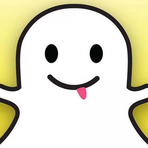 snapchat-sq