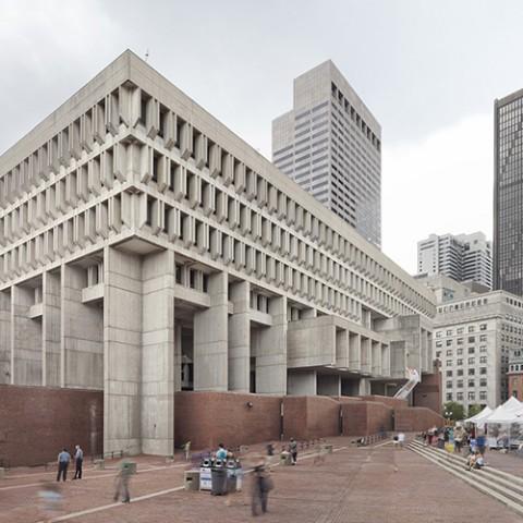 sq-city-hall