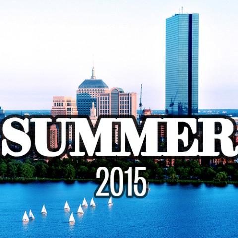 summer2015-sq