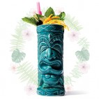 tiki drinks sq