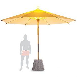 umbrella sq