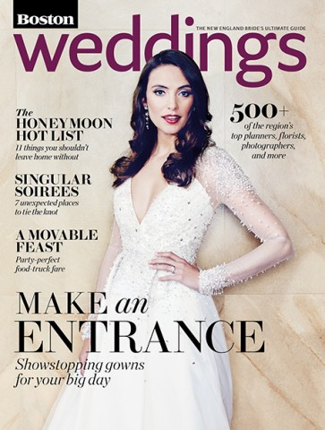 weddings cover feat