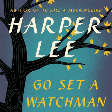 BOD_071315_Watchman_small