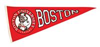 boston campus pizza places