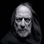 CommonwealthShakespeareCompanyKing Lear-Will Lyrman (Nile Hawyer) copy