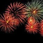 Fireworks460