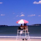 Revere Beach