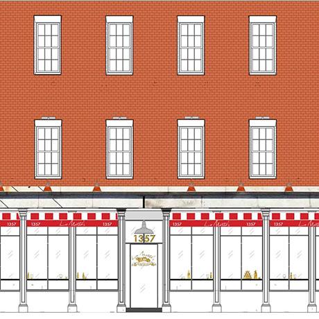 La motta facade 070615 preview