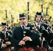 bagpipes ft