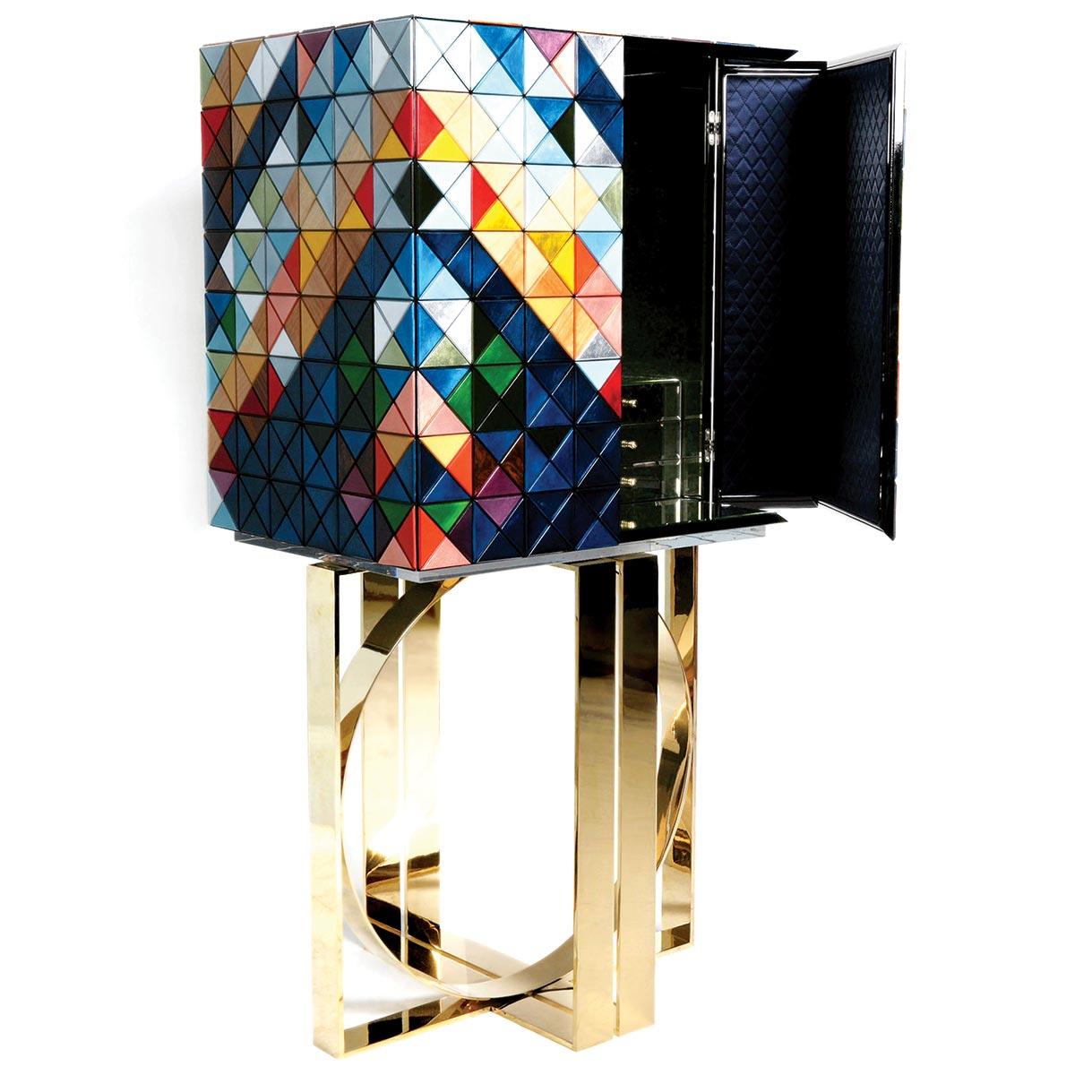boca-do-lobo-pixel-cabinet