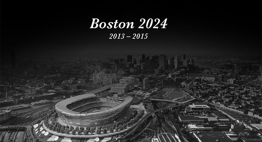 boston-2024-eulogy