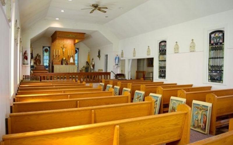 church45
