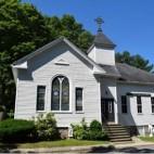 churchfet1