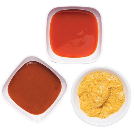 condiments sq