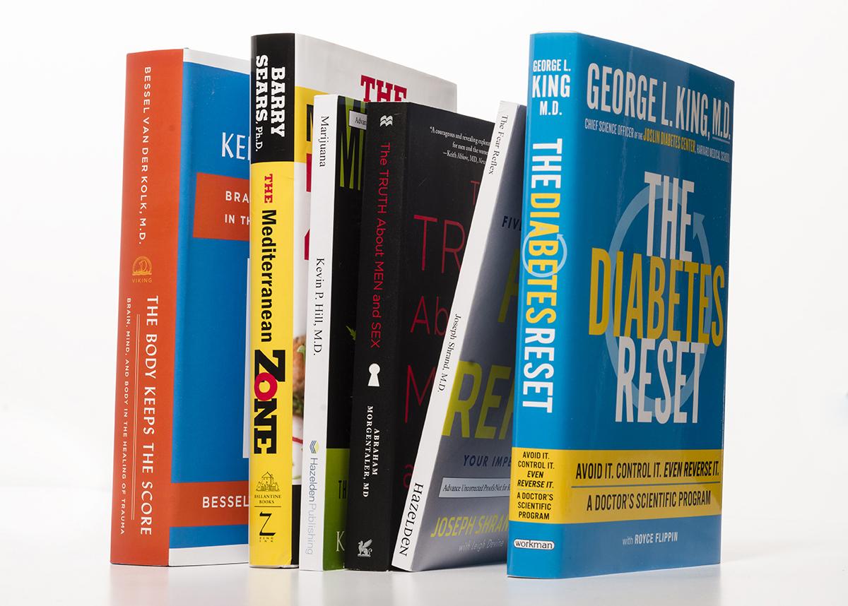 doctor-books