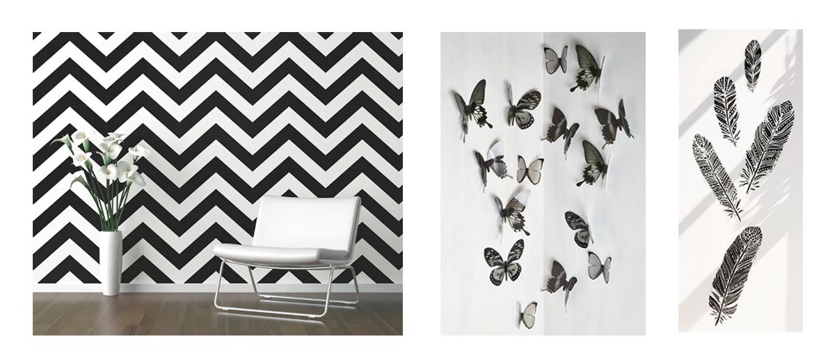 dorm room wall decor essentials
