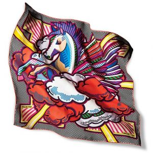 hermes-pegase-pop-scarf-sq