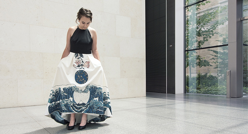 hokusai-prom-dress-lede