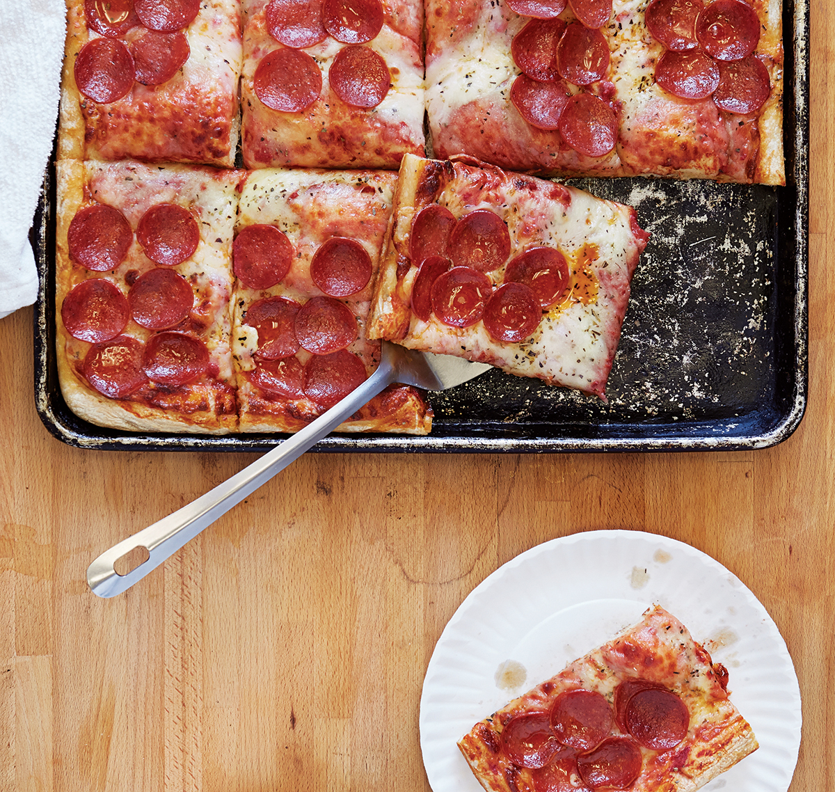 best pizza in boston