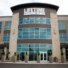 lifetime-square