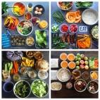 meal-prep-square
