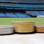 olympics-podiums-sq
