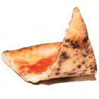 pizza crust sq