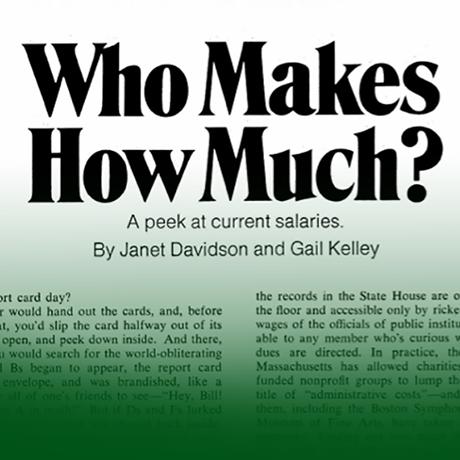 salary34 copy
