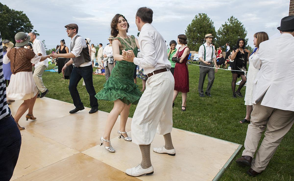 roaring twenties lawn party 2015