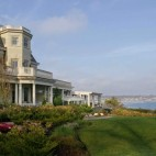 wbinns0715-the-chanler-cliff-walk