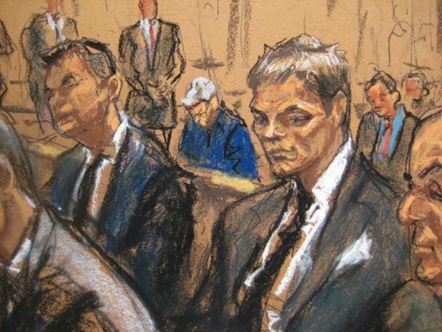 Tom Brady sketch