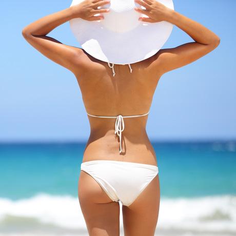 460 shutterstock_bikini wax