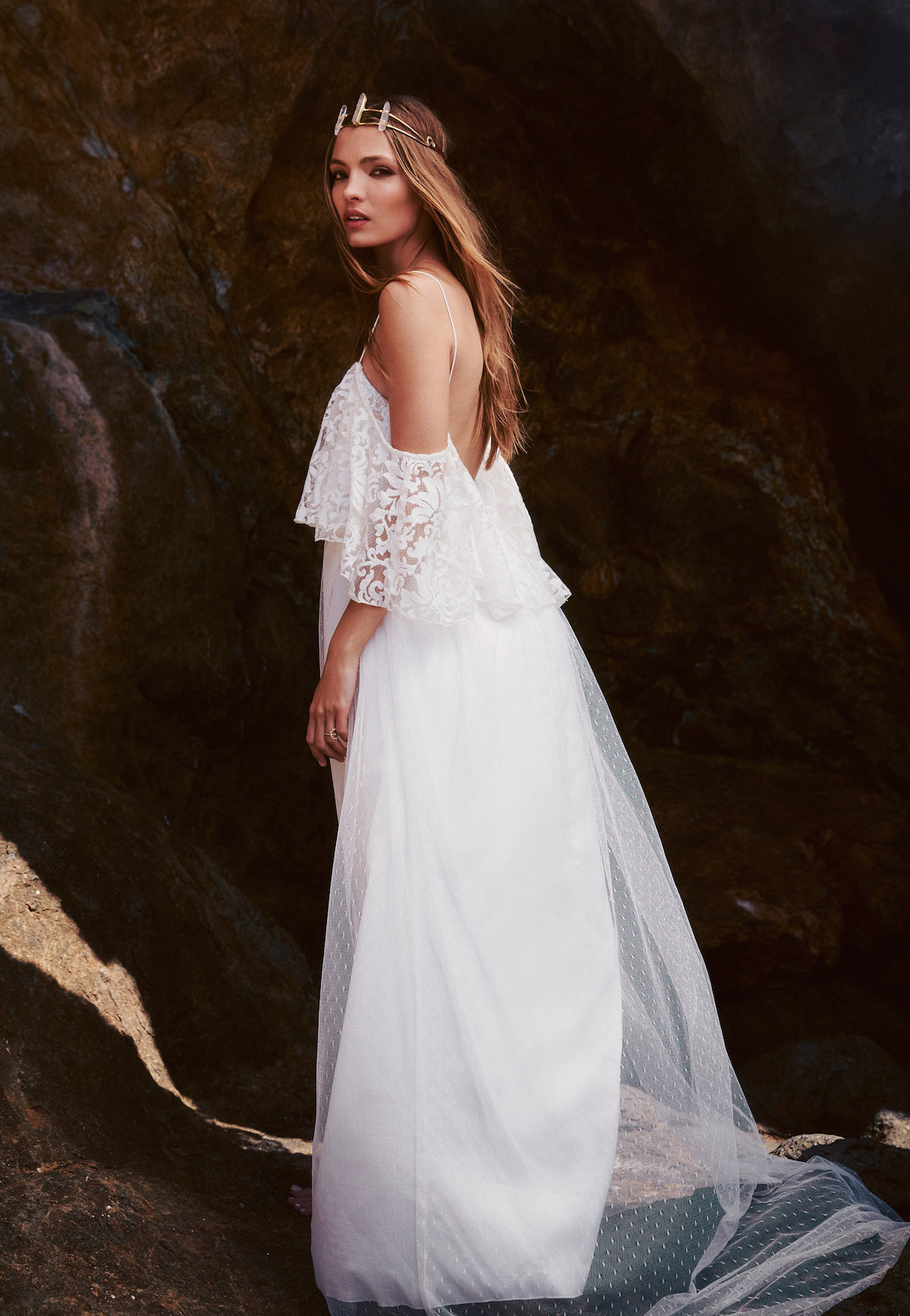 Willow Maxi/Courtesy photo