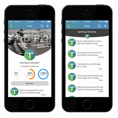 GymSnap-App-sq