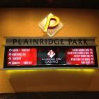 Plainridge460