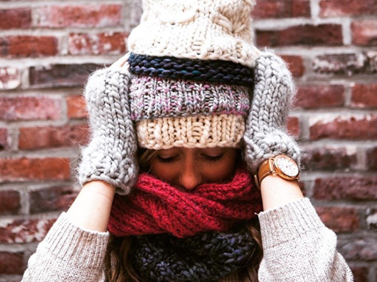 Shit-That-I-Knit-hats-scarves-gloves