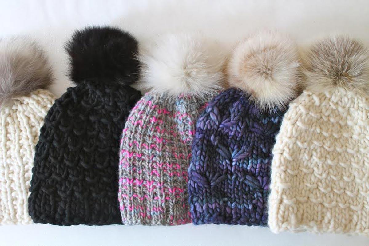 Shit-That-I-Knit-hats