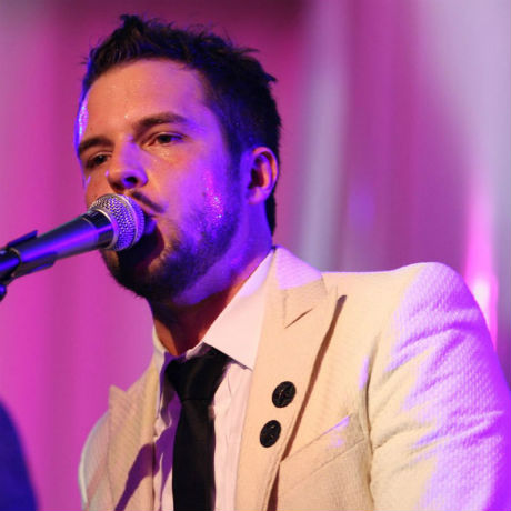 SummerConcerts2015_August_BrandonFlowers_small