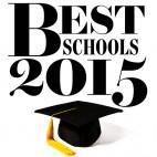 best schools sq