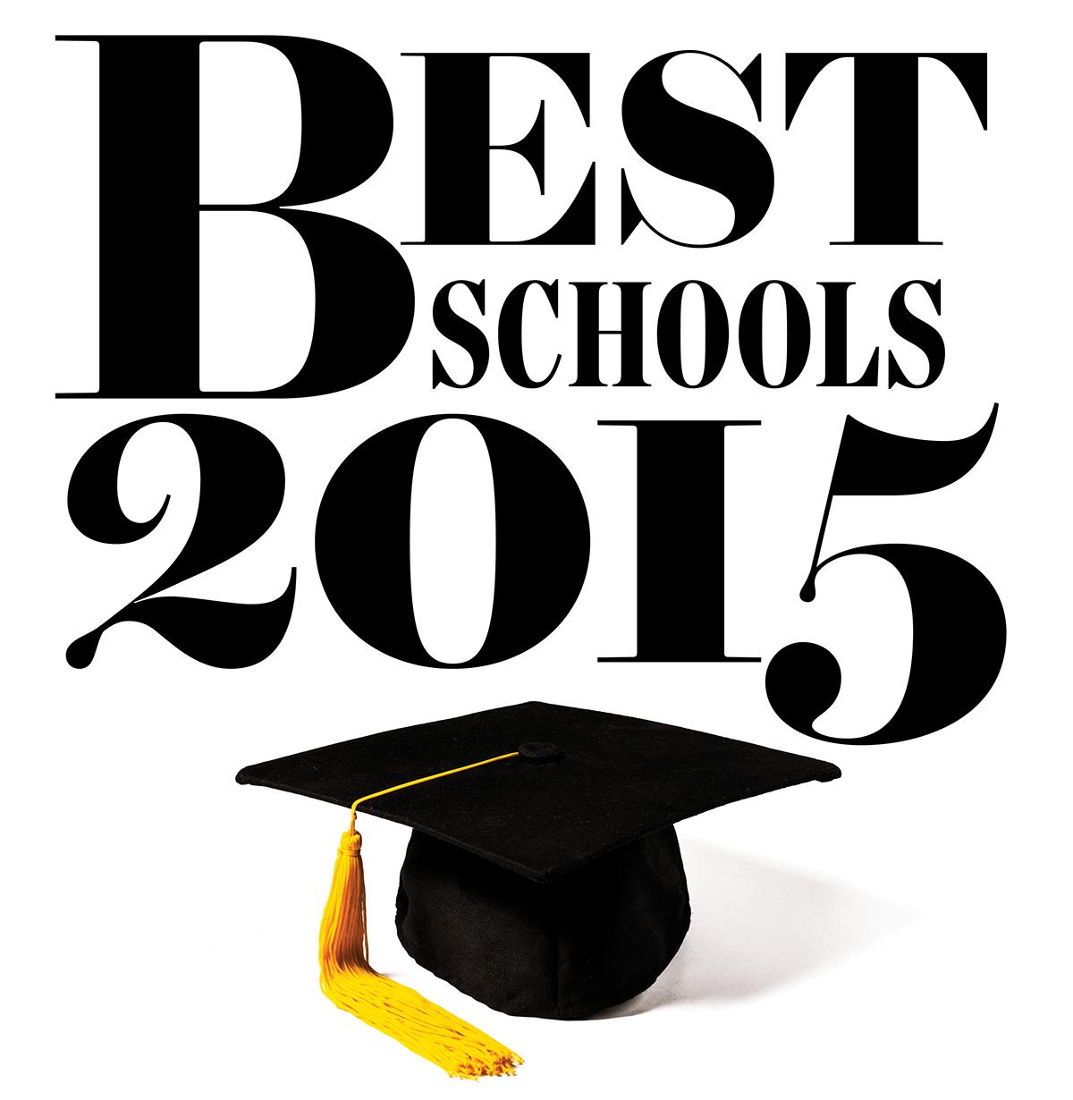 best schools boston