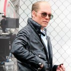 black mass sq