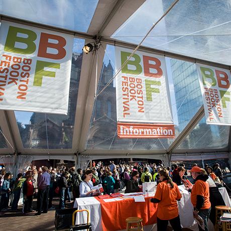 boston book festival sq