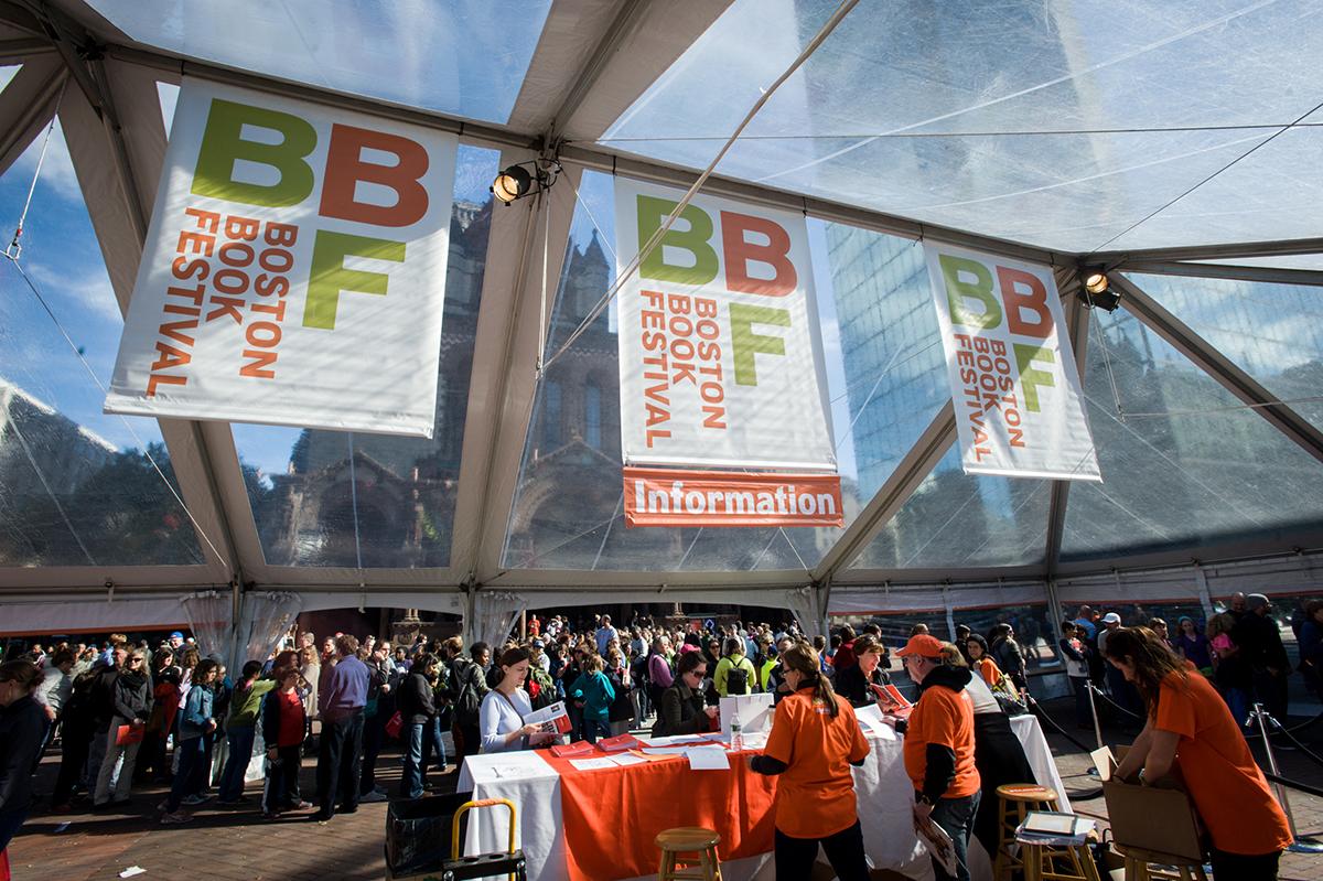 boston book festival 2015 guide