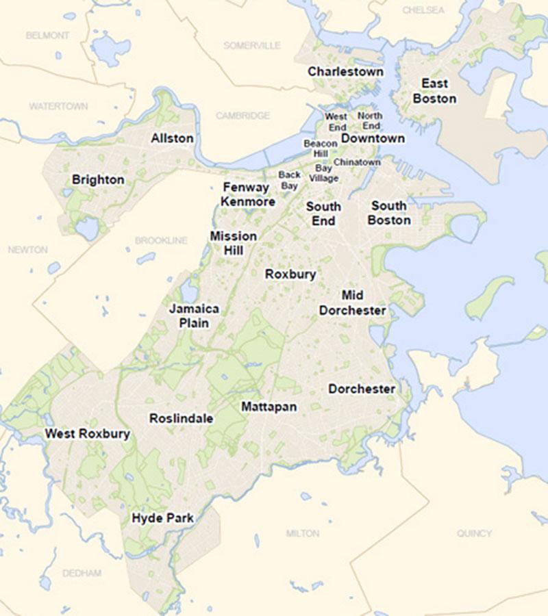 bostonneighborhoods2