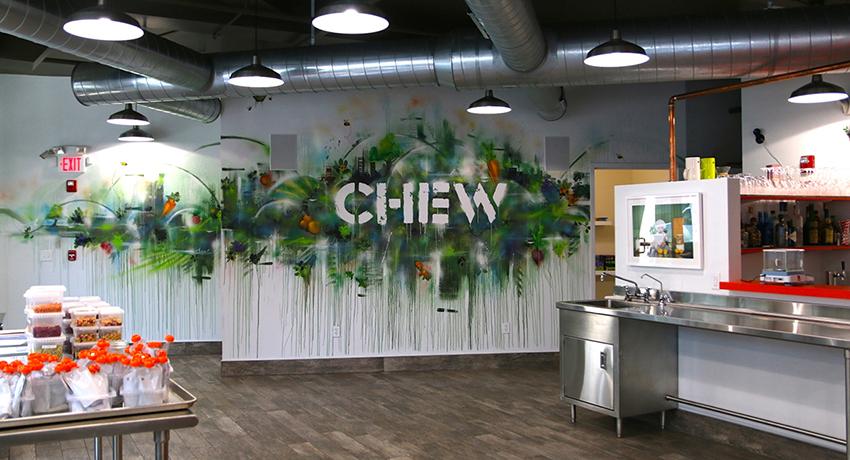 chew-lab
