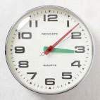 clockfet