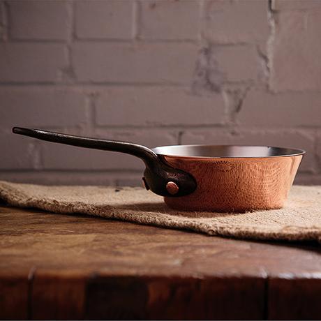 copper pots sq