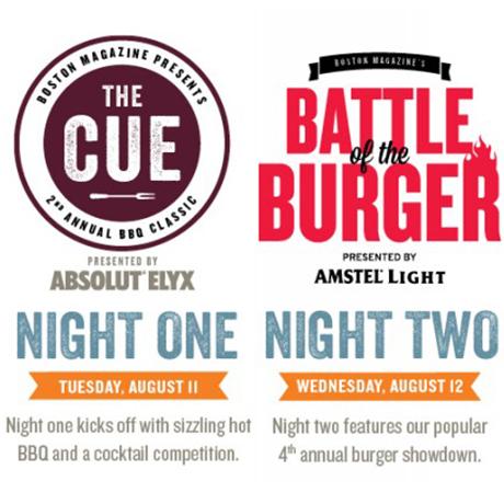 cue-burger-battle-sq